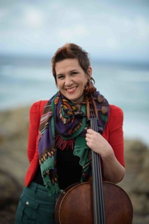 Meet Our New Instrumental Music Tutors | Pacific Lutheran